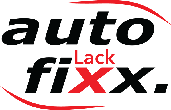 autofixx.Lackiercenter