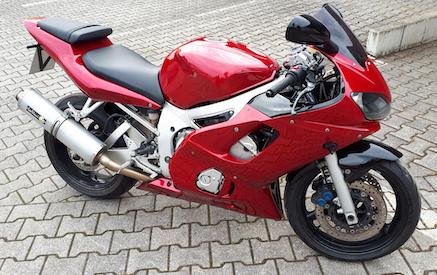testimonial-motorbike